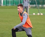 19.10.2021 Training BFC Dynamo