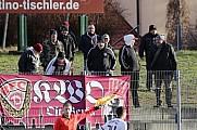 19.Spieltag VFB Germania Halberstadt - BFC Dynamo ,