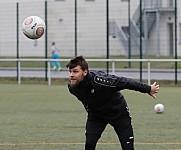 16.01.2019 Training BFC Dynamo