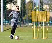 13.10.2021 Training BFC Dynamo