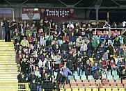 6.Spieltag BFC Dynamo - TSG Neustrelitz