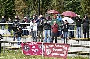 2.Runde BSC Kickers 1900 - BFC Dynamo