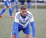 Testspiel BFC Dynamo - Bischofswerdaer FV 08