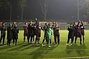 15.Spieltag FC Viktoria 1889 Berlin - BFC Dynamo,