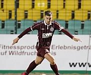 23.Spieltag BFC Dynamo - VSG Altglienicke