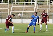 Testspiel BFC Dynamo - 1.FC Magdeburg ,