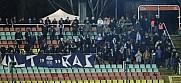 20.Spieltag BFC Dynamo - Chemnitzer FC ,