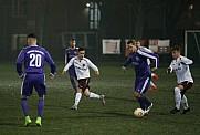 BFC Dynamo U21 - BSV Eintracht Mahlsdorf II