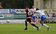 5.Spieltag FC Oberlausitz Neugersdorf - BFC Dynamo