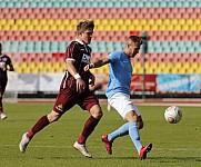 12.Spieltag BFC Dynamo - FC Viktoria 1889 Berlin ,
