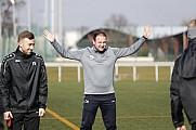 05.03.2020 Training BFC Dynamo