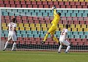 16.Spieltag VSG Altglienicke - BFC Dynamo ,