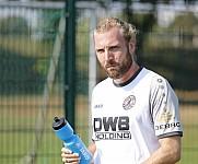 31.08.2019 Training BFC Dynamo