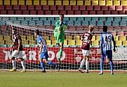 10.Spieltag BFC Dynamo - FC Oberlausitz Neugersdorf