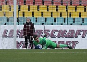 18.Spieltag BFC Dynamo - VfB Auerbach ,