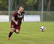 7.Spieltag FSV Optik Rathenow - BFC Dynamo
