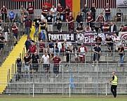 2.Spieltag Bischofswerdaer FV 08 - BFC Dynamo ,