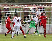 12.Spieltag FSV Optik Rathenow - BFC Dynamo,