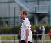 3.Spieltag BFC Dynamo U21 - Adlershofer BC