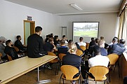 04.10.2018 Videoanalyse