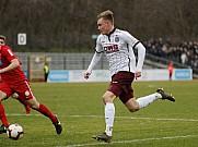 22.Spieltag SV Lichtenberg 47 - BFC Dynamo