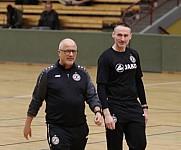Landesliga Hallenmeisterschaft 2019