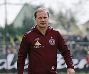 29.Spieltag BSG Chemie Leipzig - BFC Dynamo