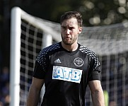 3.Runde FSV Berolina Stralau - BFC Dynamo,