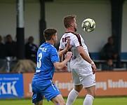 19.Spieltag FSV Wacker 90 Nordhausen