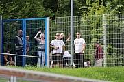 2.Spieltag TSG Neustrelitz - BFC Dynamo