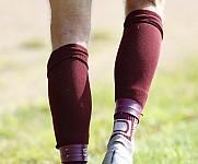 1.Runde AOK-Landespokal FC Concordia Wilhelmsruh 1895 - BFC Dynamo