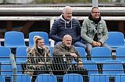 2.Runde SC Gatow - BFC Dynamo
