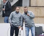 14.Spieltag Berliner AK07 - BFC Dynamo,