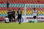 2.Spieltag BFC Dynamo - VfB Germania Halberstadt
