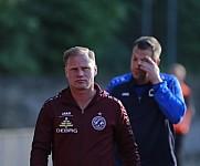 30.Spieltag Berliner AK 07 - BFC Dynamo