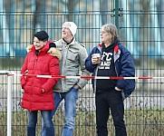 Testspiel BFC Dynamo - FSV Optik Rathenow