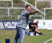 3.Spieltag BFC Dynamo - FSV Union Fürstenwalde ,