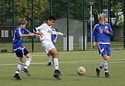 BFC Dynamo u15 - SV Empor Berlin u15