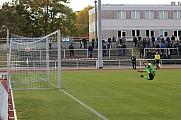 13.Spieltag Bischofswerdaer Fußballverein 08 - BFC Dynamo ,