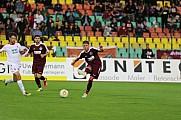 3.Spieltag BFC Dynamo - Berliner AK